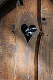 heart-2806721_1920.jpg