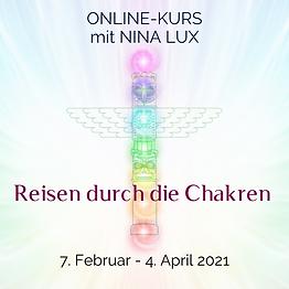 Chakra-Kurs-Feb21.png