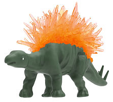 Stegosaurs-orange.jpg