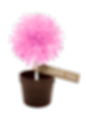 Lollipop tag-Pink-RGB.png