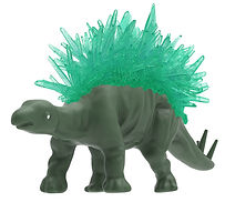 Stegosaurs-ocean green.jpg