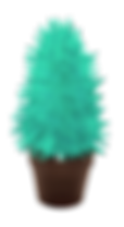 Crystal Tree-OceanGreen-RGB.png