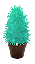 Crystal Tree-OceanGreen-RGB.png