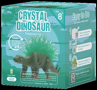 3D恐龍包裝盒(綠-正).png