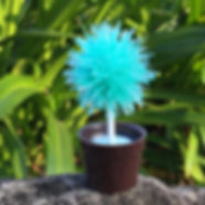 lollipop tree-sea green.JPG