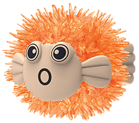 puffer fish-orange.png