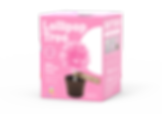Lollipop box-Pink.png