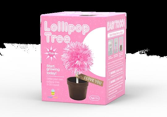 Lollipop box-Pink.png