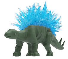 Stegosaurs-blue.jpg