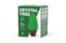 Crystal Tree box-Green.png