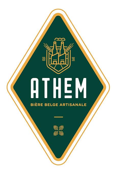Logo_ATHEM_Blason.jpg