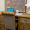 Thumbnail: Plank Desk (Large)