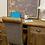 Thumbnail: Plank Desk (Large)