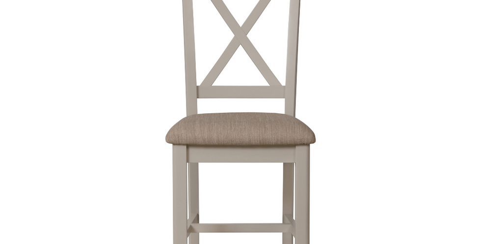 Rae Painted Dining Chair