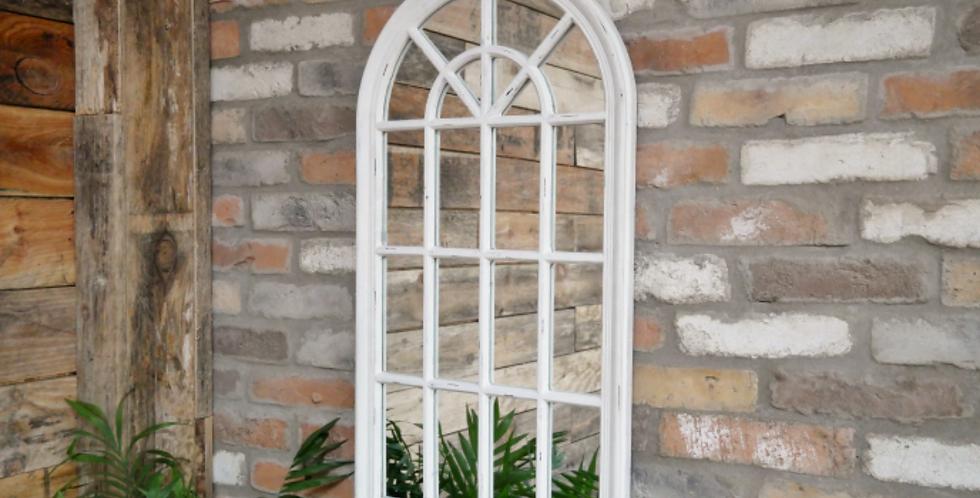Arch Mirror (4604)