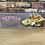 Thumbnail: Tequila Set
