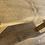 Thumbnail: Plank Edge Table - 5ft x 3ft