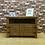 Thumbnail: Plank 2 Door Corner TV Unit