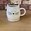 Thumbnail: Cat Mug & Coaster