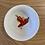 Thumbnail: Dipping Bowls - Set of 2