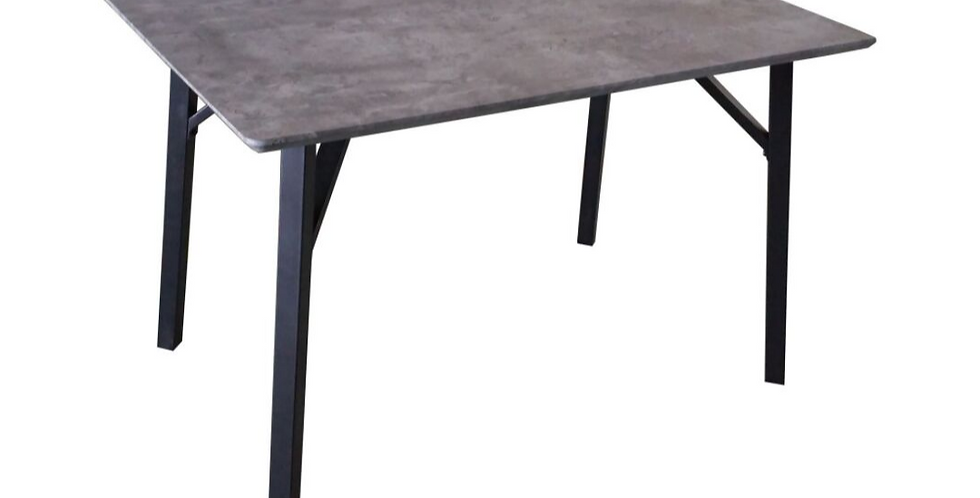Tetro Dining Table
