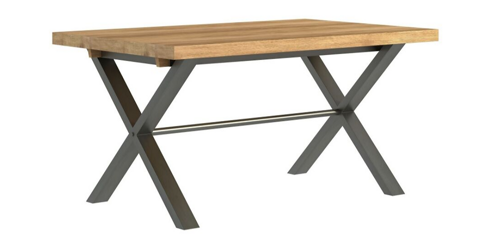 Fusion 150 Dining Table
