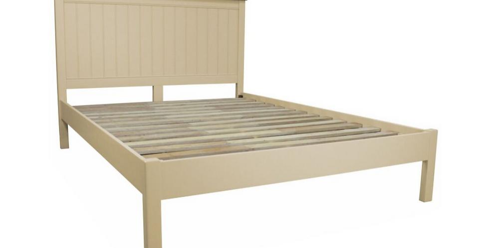 "Harmony 4ft 6"" (Double) Bed"