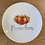 Thumbnail: Antipasti Plates - Set of 4