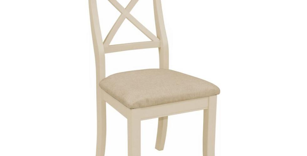 Harmony Bedroom Chair