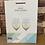 Thumbnail: Set of 2 Large Wine Glasses