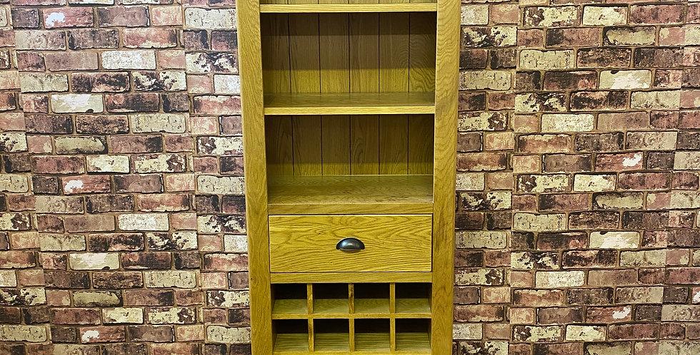 Portland Bookcase