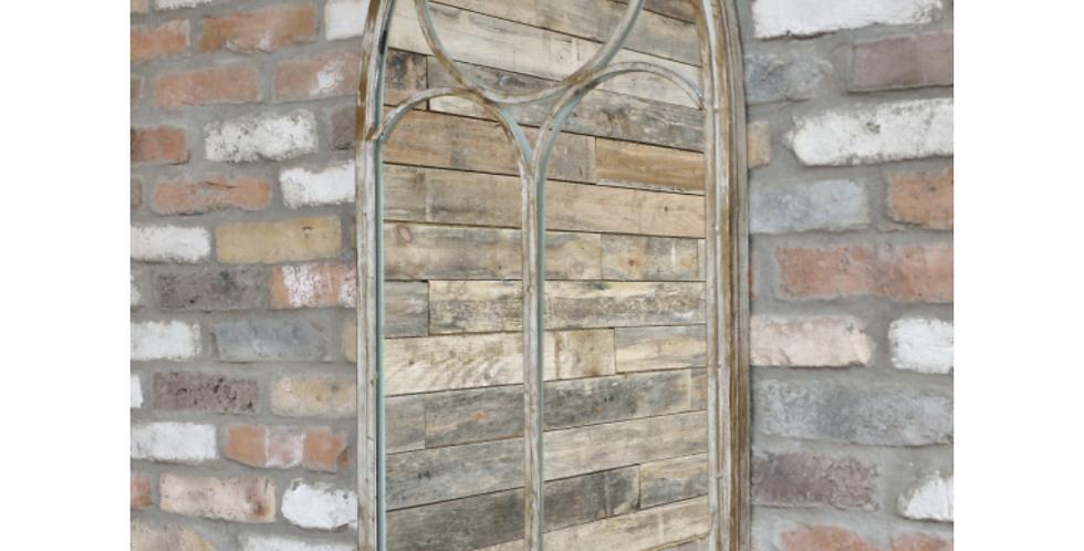 Arch Mirror (4211)
