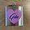 Thumbnail: Gin Hip Flask