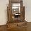 Thumbnail: Plank Dressing Table Mirror