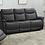 Thumbnail: Arizona 3 Seater Sofa (fixed or recliner)