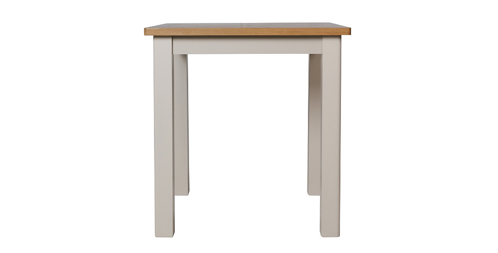 Rae Painted Dining Table