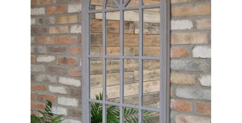 Arch Grey Mirror (3164)