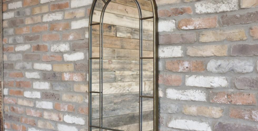 Mirror (5464)