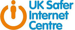 UK Safer Internet Logo.jpg