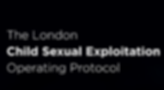London CSE Operating Protocol_edited.png