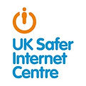 UK Safer Internet Centre Logo.jpg