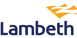 Lambeth logo colour.png