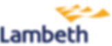 Lambeth logo colour.png
