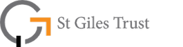 St Giles Trust Logo.png