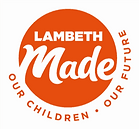 Lambeth-Made.png