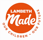 Lambeth-Made.png