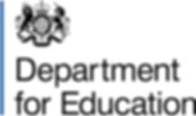 DfE Logo.png