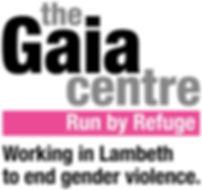GAIA_Refuge%20Logo%20high%20res_edited.j