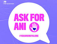 Ask_for_ANI_window_poster_edited.jpg