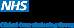 NHS-SEL_CCG_CMYK.png
